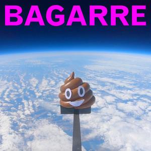 Bagarre - Au Revoir À Vous