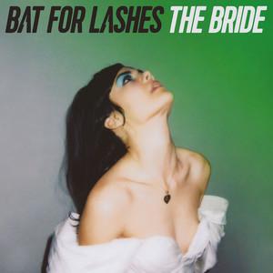 Bat For Lashes - Sunday Love