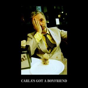 Baxter Dury - Carla's Got A Boyfriend