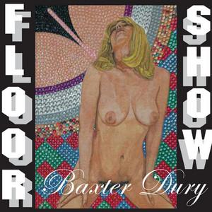 Baxter Dury - Floor Show