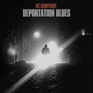 BC Camplight - I'm Desperate
