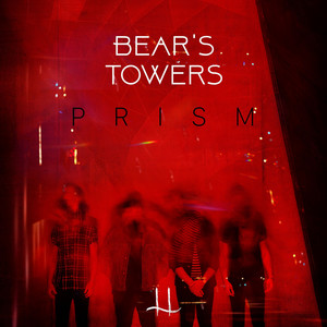 Bear's Towers - Prism