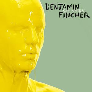 Benjamin Fincher - Kamishibai
