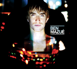 Ben Mazué - Ben Mazué