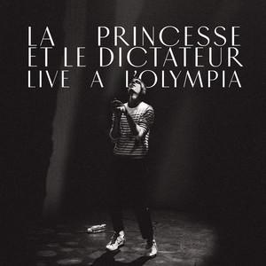 Ben Mazué - La Princesse Et Le Dictateur