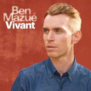 Ben Mazué - Vivant
