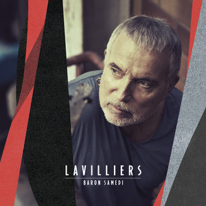 Bernard Lavilliers - Baron Samedi (standard Version)