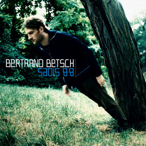 Bertrand Betsch - Bb Sides