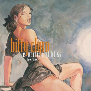 Biffy Clyro - The Vertigo Of Bliss B-sides