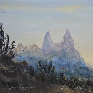 Bill Callahan - Apocalypse