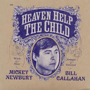 Bill Callahan - Heaven Help The Child