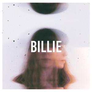 Billie - Billie Ep