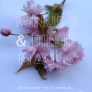 Billie - Magic (dedicated To Sandro. H.)