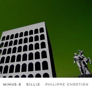 Billie - Never Again