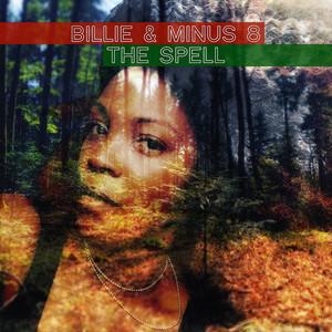 Billie - The Spell