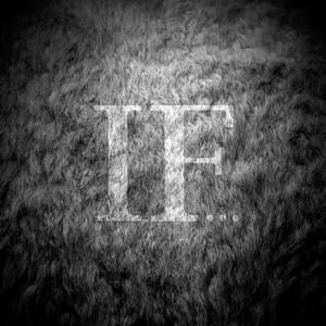 Bill Ryder-Jones - If… Remixes