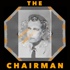 Birdpen - The Chairman
