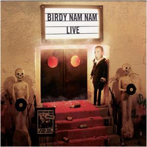 Birdy Nam Nam - Birdy Nam Nam Live