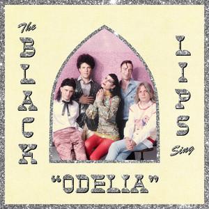 Black Lips - Odelia