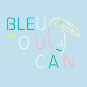 Bleu Toucan - Le Chant Du Cygne