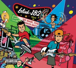 Blink-182 - The Mark, Tom And Travis Show (the Enema Strikes Back!) [liv…