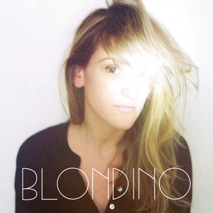 Blondino - Blondino