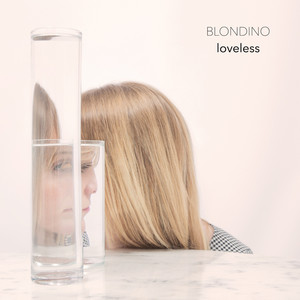Blondino - Loveless