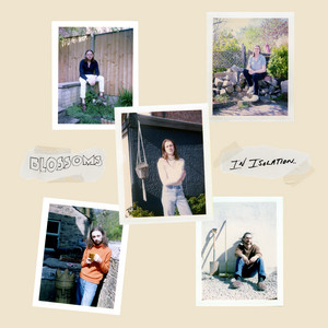 Blossoms - Charlemagne (in Isolation)