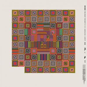 Boys Noize - Buchla 100