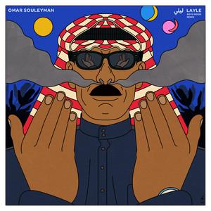 Boys Noize - Layle (boys Noize Remix)