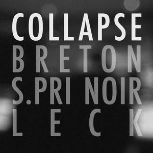 Breton - Collapse