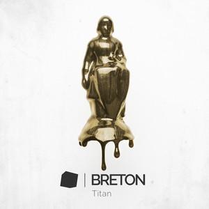 Breton - Titan