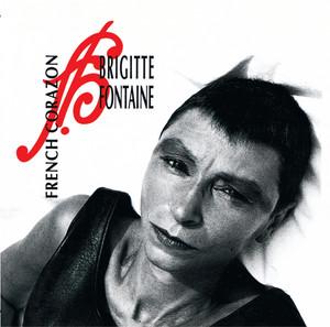 Brigitte Fontaine - French Corazon