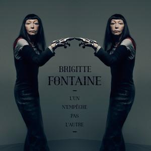 Brigitte Fontaine - L'un N'empêche Pas L'autre