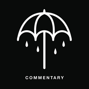 Bring Me The Horizon - That's The Spirit (track By Track Commentary)