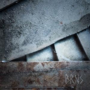 BRNS - Void