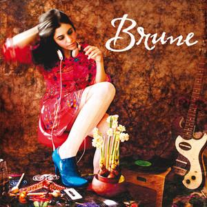 Brune - Brune