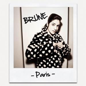 Brune - Paris – Single