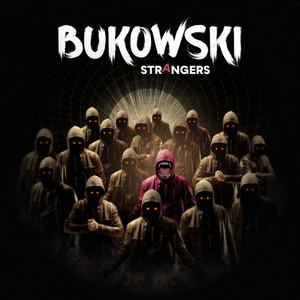 Bukowski - Mater Dolorosa