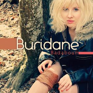 Buridane - Badaboum