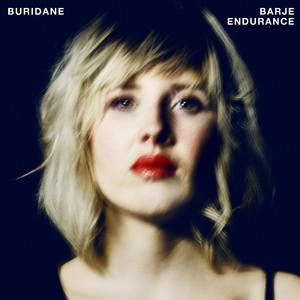 Buridane - Barje Endurance