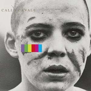 Cali - Cavale
