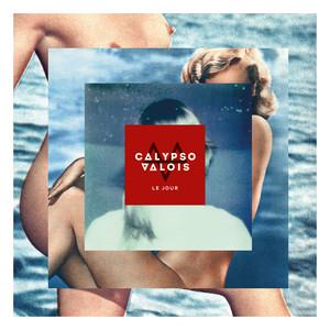 Calypso Valois - Le Jour