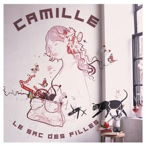 Camille - Le Sac Des Filles