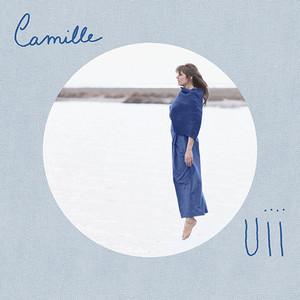 Camille - OuÏÏ