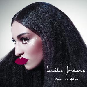 Camélia Jordana - Dans La Peau (edit Radio)