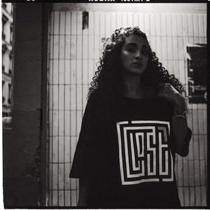 Camélia Jordana - Gangster