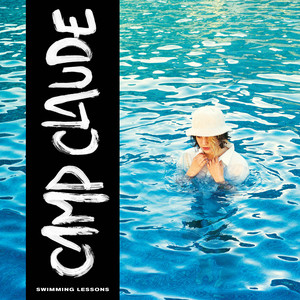 Camp Claude - Swimming Lessons