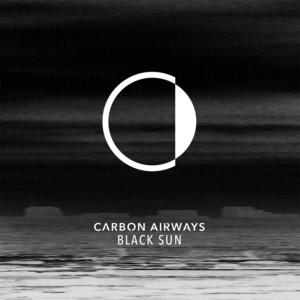 Carbon Airways - Black Sun