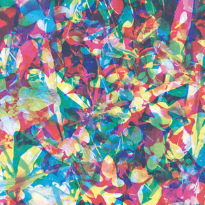 Caribou - Our Love (expanded Edition)